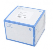 Cellulose cylindrical filter paper